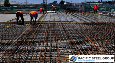 pacific-steel-group-advertorial1
