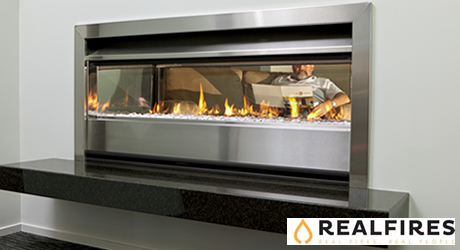real-fires-advertorial