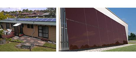 SolarKing advertorial_2