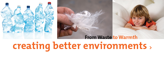 Advertorial_Insulpro_From Waste to Warmth