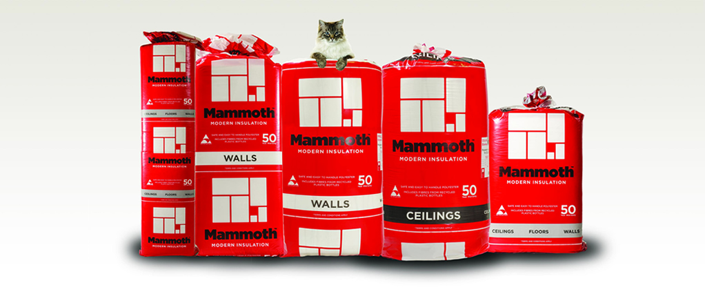 Advertorial_Insulpro_Mammoth_Product_LineUp_Touching_with cat in middle