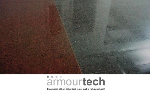 advertorial_polished-concrete1
