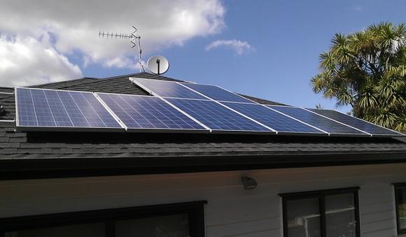 advertorial_solarking