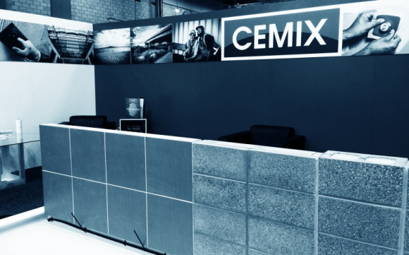 productspec.advertorial.cemix.jpg