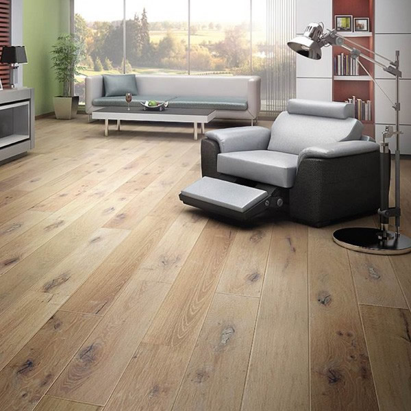productspec.advertorial.hydrawood1