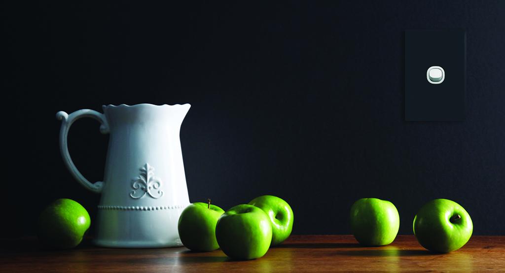 FUSION Apples for Productspec