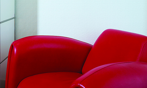2111_Surtech_red chair_texture_3 2