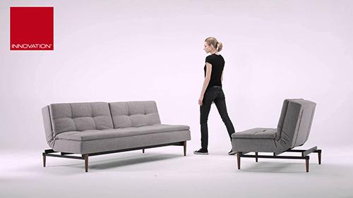 Innovation Sofa Beds