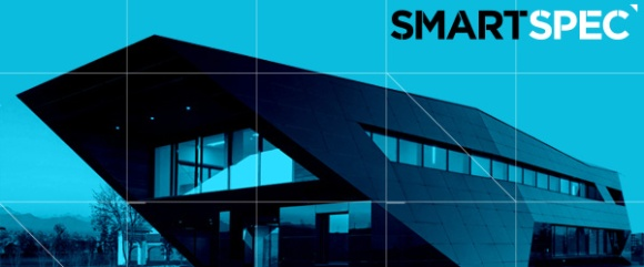 Calling Smart Specifiers – Join us at a free Smartspec Workshop!