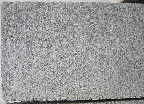 Concrete Block Sealer1