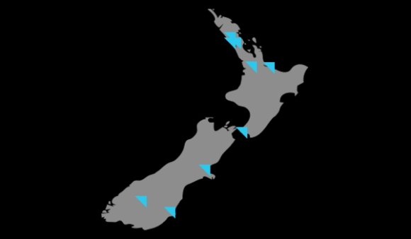 SS-Locations
