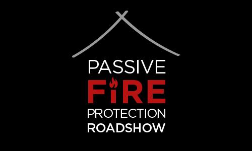 Fire_Logo_Header