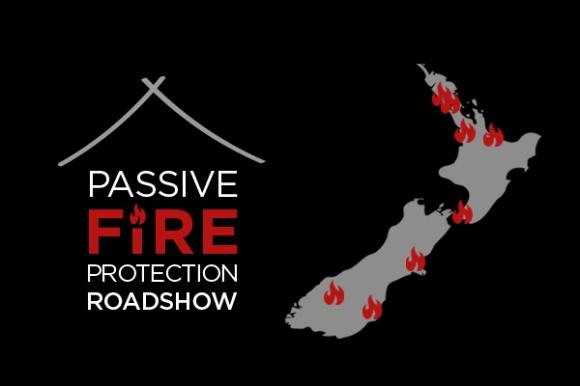 Fire_Map+Logo