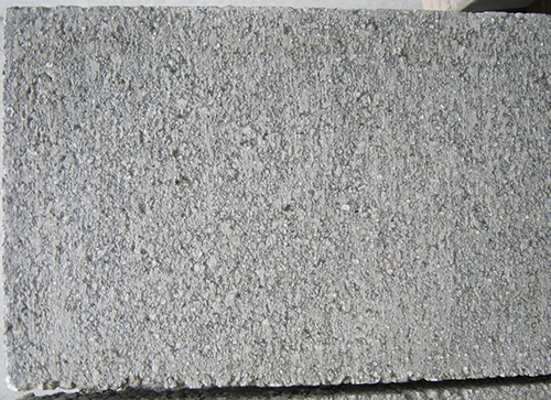 Stop the ingress of water & maintain the natural look of your concrete blocks