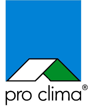 logo---pro-clima_1