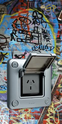 Soliroc_Graffiti-background