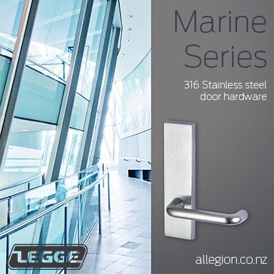 1605 Legge Marine 400px ad