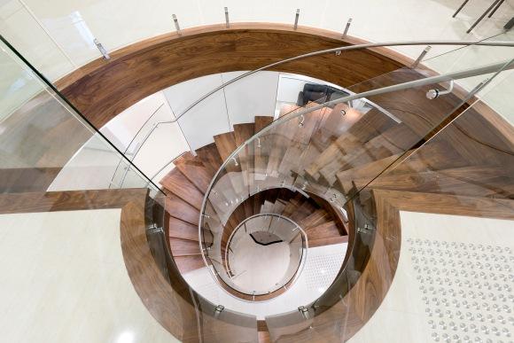 Architectural-TemperShield-Atrium_homes-LoRes12.16
