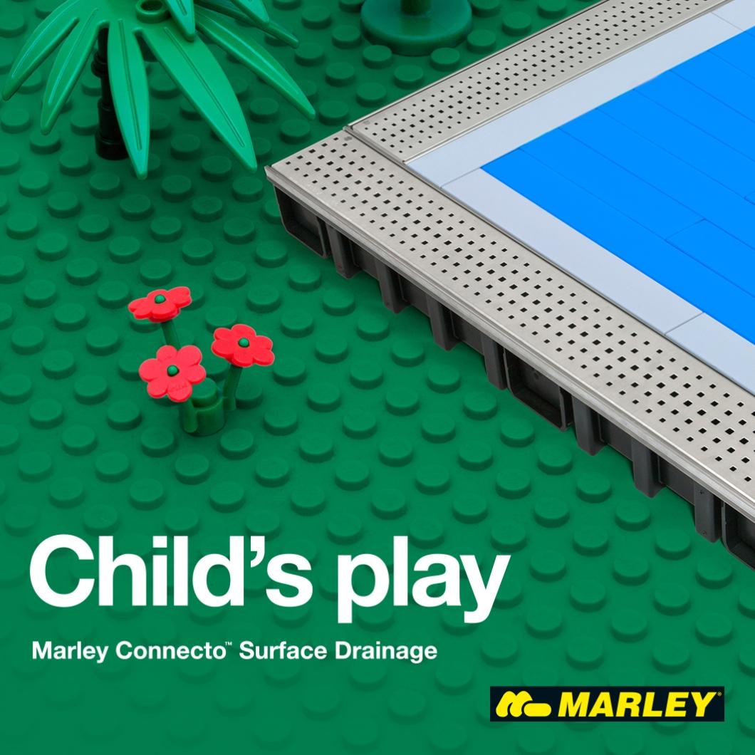 Marley Connecto Campaign[1]