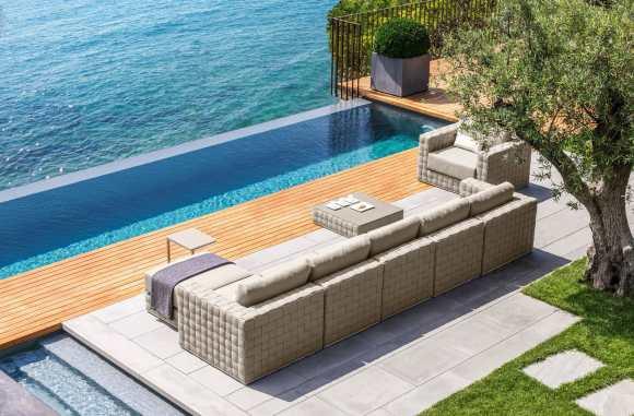 Talenti_patch outdoor sofa set1