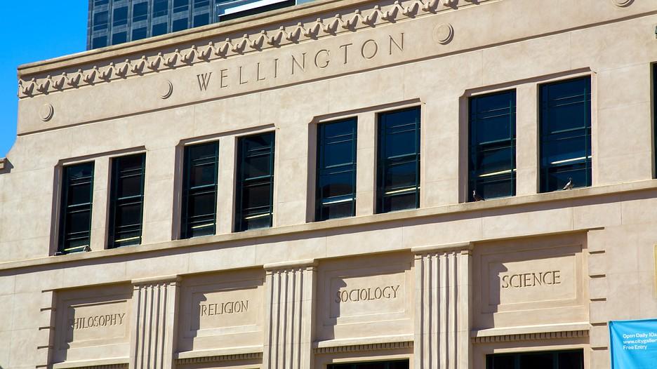 city-gallery-wellington-58684
