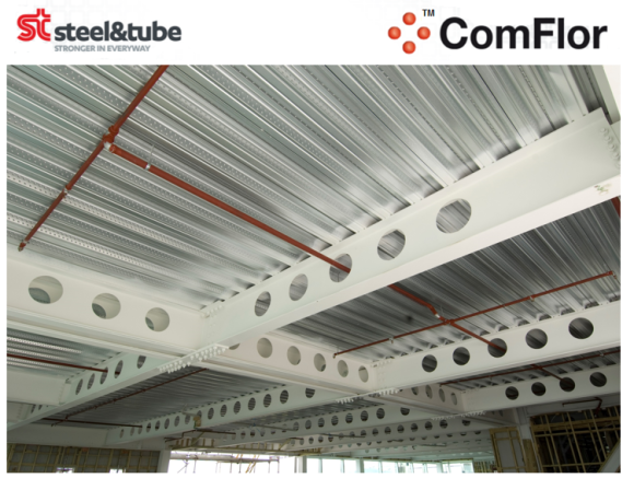 productspec-comflor-article-pic