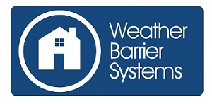 Weather Barrier Systems