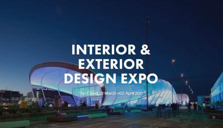 INEX Design Expo