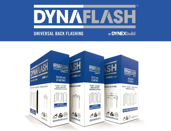 Dynex Dynaflash