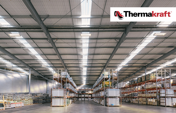 Thermakraft Industries