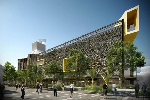 asb_building_-_north_wharf