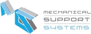 White long logo (hi res)