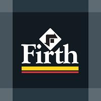 Firth Logo