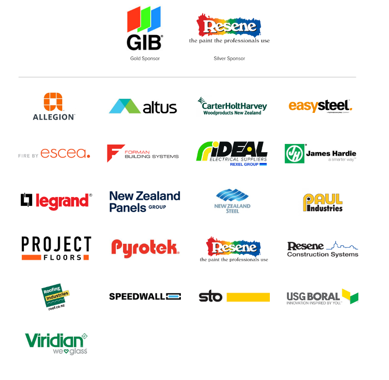 Paradigm Shift Event Partners