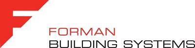 Forman-logo