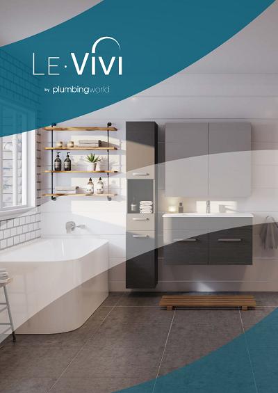 LeVivi catalogue coming soon